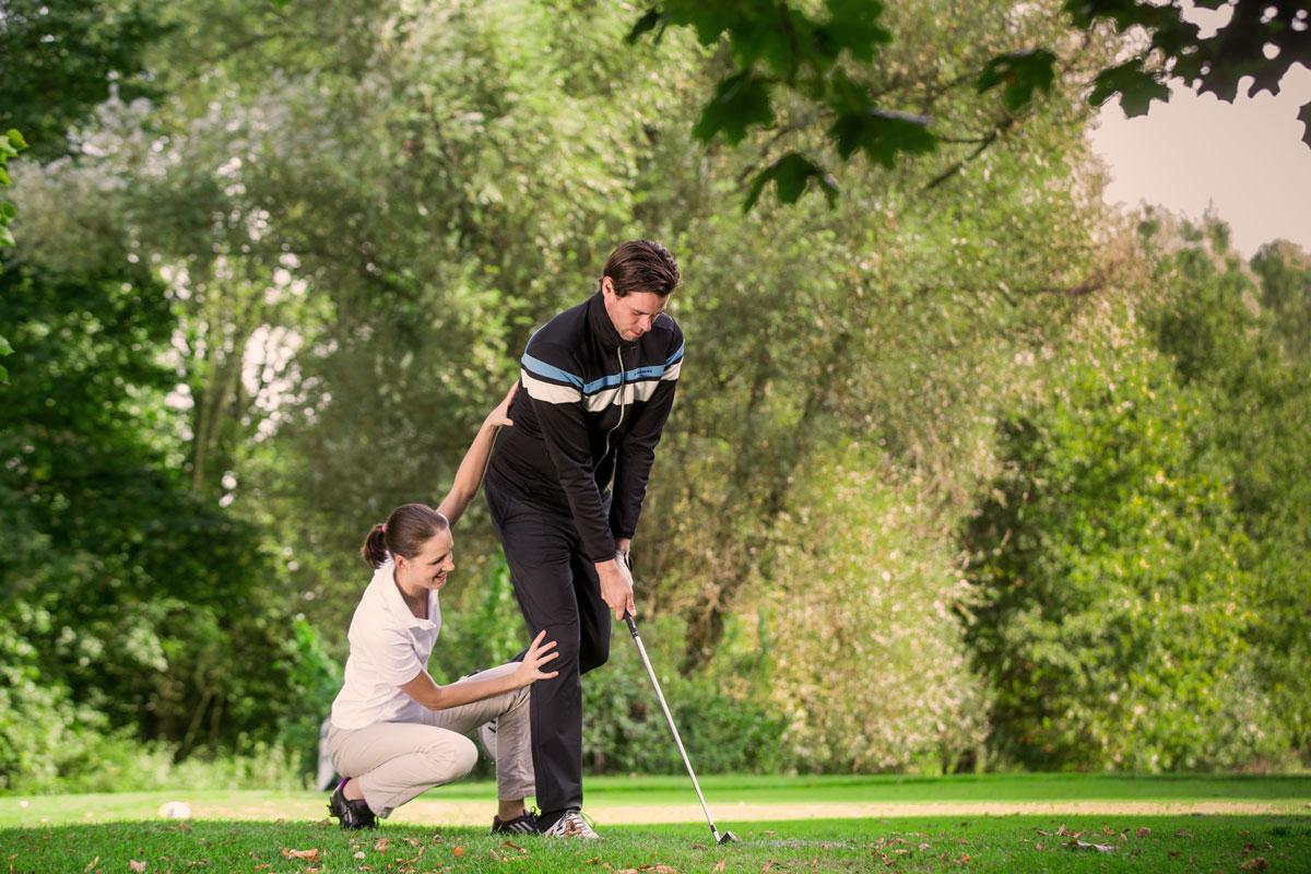 Golffitness_9H0B4169-2_bearb_1200
