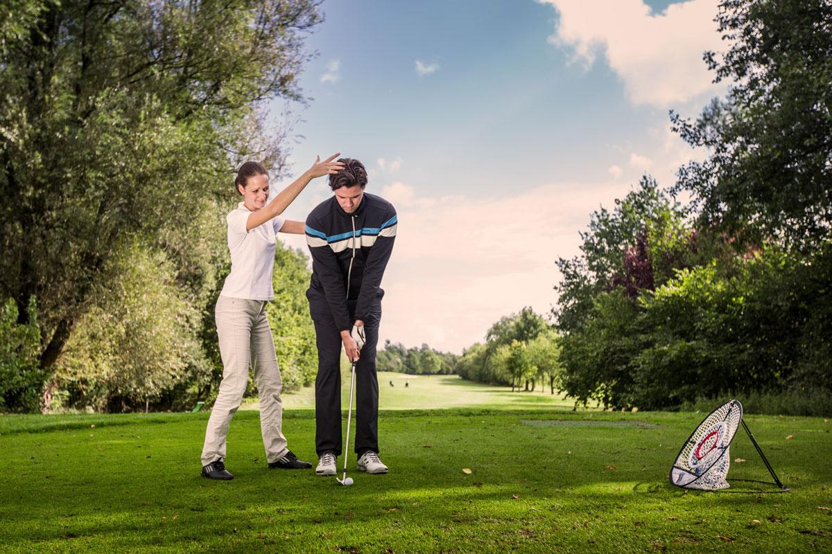Golffitness_9H0B4238-2_bearb_1200