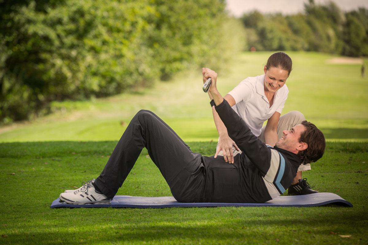 Golffitness_9H0B4334-2_bearb_1200
